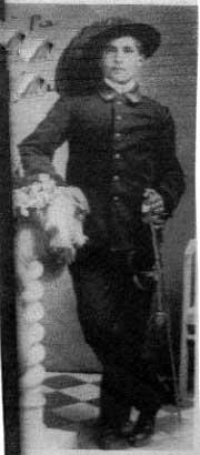 Pasquale Augelli
